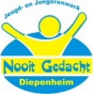 cropped-logo_nooit_gedacht.jpg