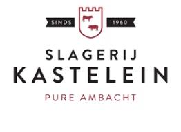Slagerij Kastelein
